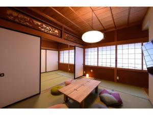 BEYOND HOTEL Takayama 4th - Vacation STAY 82226