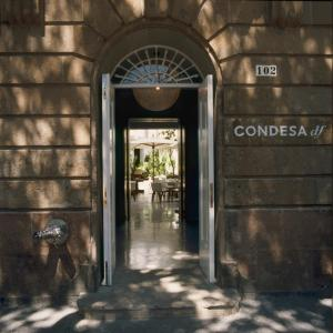 Condesa DF (12 of 50)