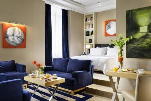 The First Luxury Art Hotel (14 of 34)