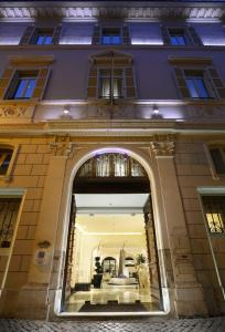 The First Luxury Art Hotel (20 of 37)