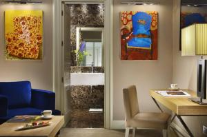 The First Luxury Art Hotel (28 of 37)
