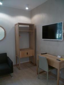 Hôtel Rossetti (11 of 29)