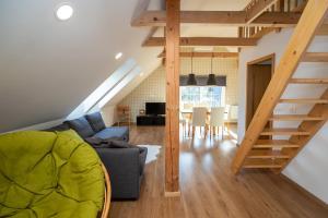 Bohinj - Apartment Ana