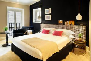 Nerva Boutique Hotel (35 of 39)