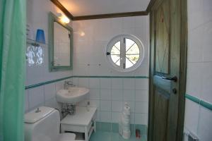 Villa Flora Views Exciting Imagination Apartment 2 Alonissos Greece