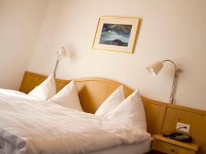 Alpenblick Superior, Hotels  Zermatt - big - 3