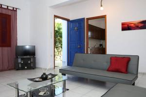 Oinopia Apartment Aegina Greece Aegina Greece