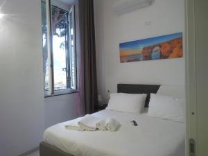 obrázek - B&B Albenga Casa Panfilo