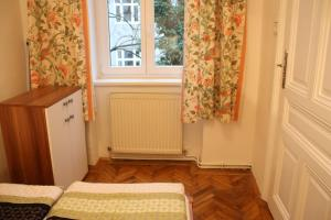 Homelike City Apartment