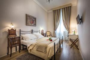 Casa di Barbano - AbcAlberghi.com
