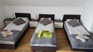 ES_ Apartament