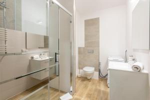 Ambria Apartments Centrum