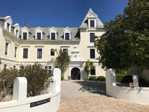 Location gîte, chambres d'hotes Hotel de France dans le département Finistère 29