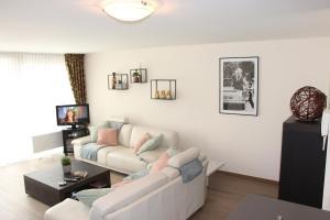 obrázek - Lichtrijk appartement Oostende