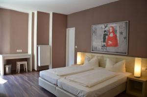obrázek - Hotel Rheinstein