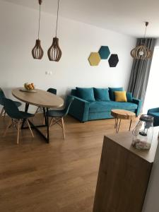 BALTIN Apartament 33