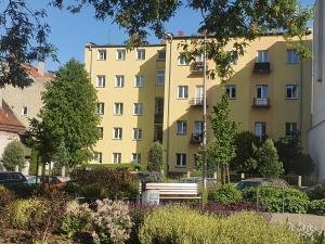 Casa de Drzymala