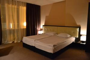 Family Hotel Vaso, Отели  Варна - big - 1