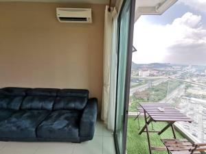 Best Apartment Place stay nearest UPM MIECC