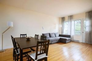 obrázek - Charming 3 BDR apartment close to the Metro