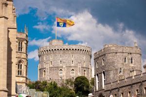 Castle Hotel Windsor (4 of 115)
