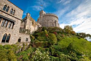 Castle Hotel Windsor (5 of 115)