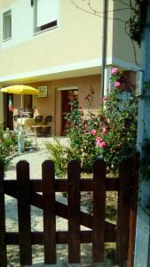 Apartment with one bedroom in Cesenatico with encl - AbcAlberghi.com