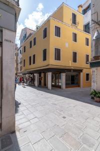 Grifoni Boutique Hotel