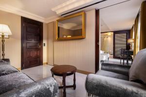 Santa Catalina, a Royal Hideaway Hotel (13 of 28)