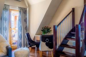 Apartament Tatry Premium