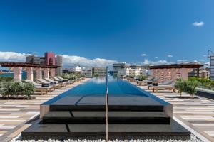 Santa Catalina, a Royal Hideaway Hotel (25 of 28)