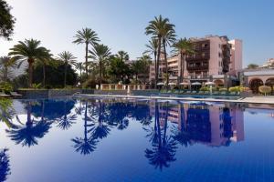 Santa Catalina, a Royal Hideaway Hotel (4 of 28)