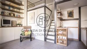 Italianway Apartments Ripa di Porta Ticinese