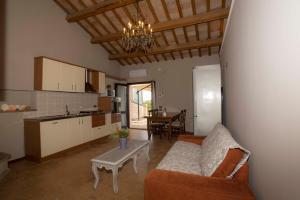 Residenza Riccione Collina Cielo - AbcAlberghi.com