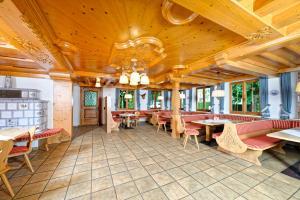 Gästehaus Unt' am See
