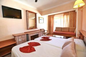 Hotel Manaus