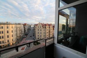 Apartament Marago