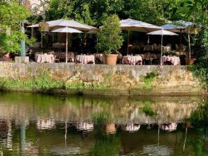 Le Moulin du Roc (9 of 65)