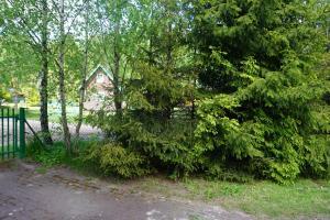 Osada Sosnowa