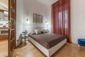 Multifunctional Apartment San Pietro - abcRoma.com