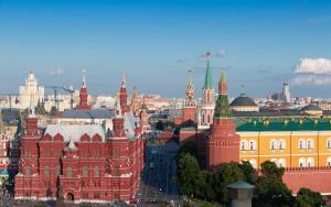 The Ritz-Carlton Moscow (10 of 91)