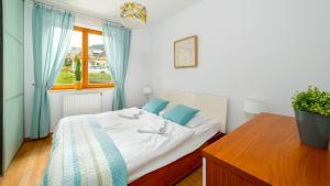 Apartamenty Sun Snow Karpacz Myśliwska