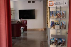 Hotel BAS Villa Residence