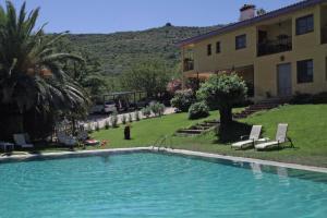 Hotel Rural Xerete - خيرتي