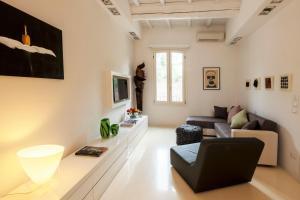 Charming Flat in centro a Ferrara - AbcAlberghi.com