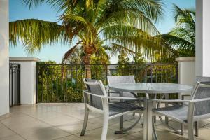 Naples Bay Resort (30 of 79)