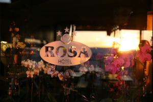 Hotel Rosa (12 of 66)