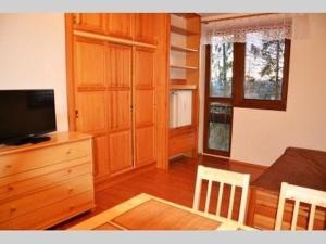 Apartman v Tatranskej Lomnici