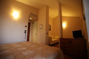 Hotel Rosa (13 of 66)