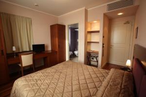 Hotel Rosa (14 of 66)